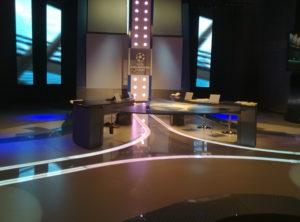 Studio Sky sport