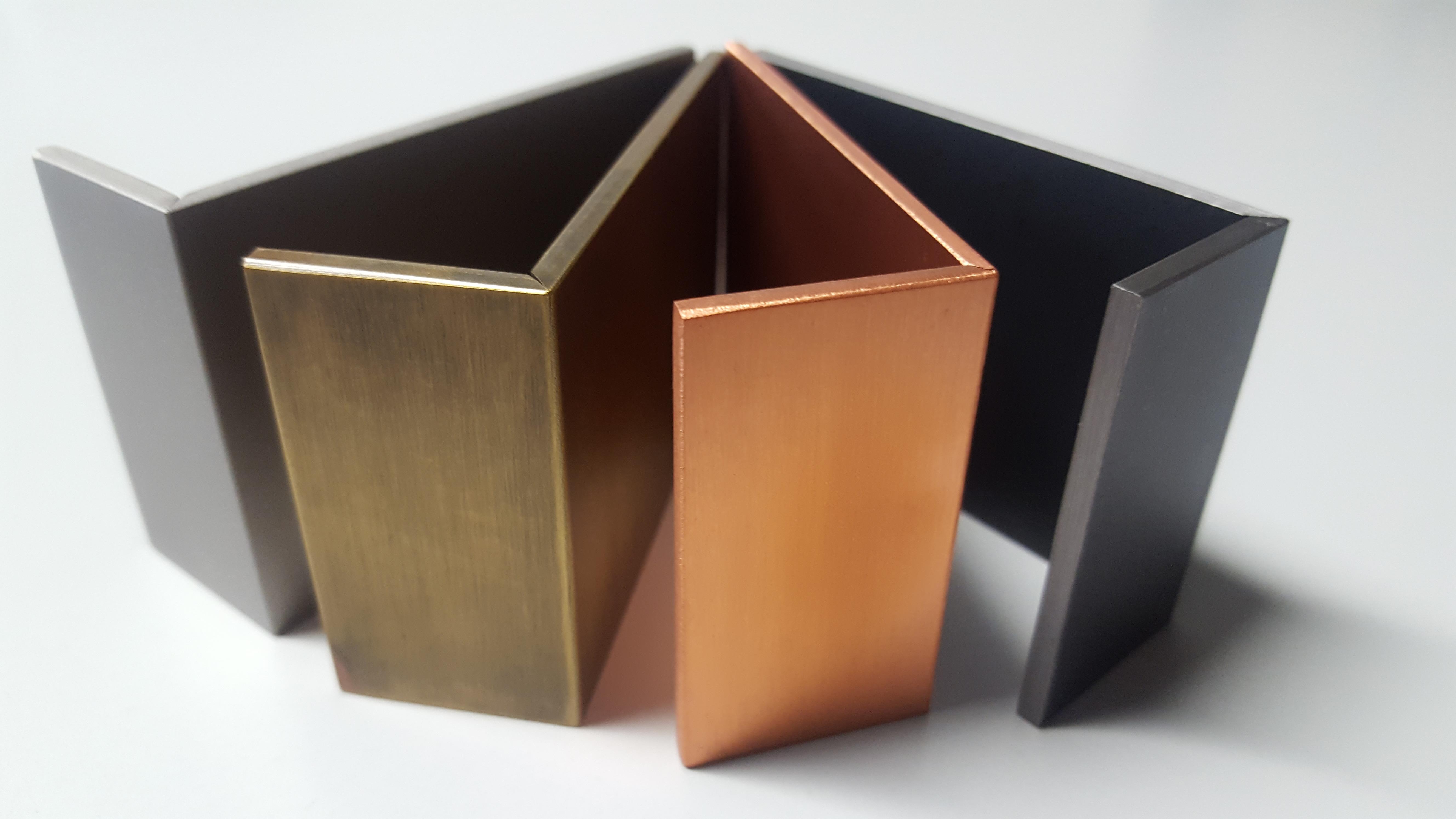 Piegatura - Folding